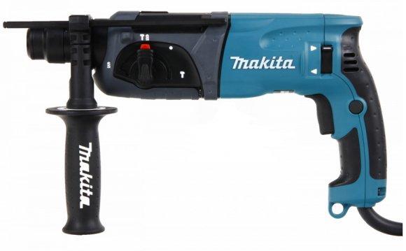 Makita-hr2470-2.png